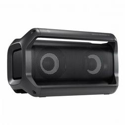 LG PK5 Portable Bluetooth Speaker