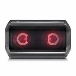 LG PK5 XBOOM Go Wireless Bluetooth Speaker with Up to 18 Hou