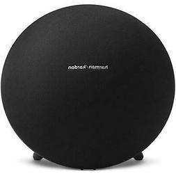 Harman Kardon Player Onyx Studio 4 Wireless Bluetooth Speake