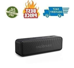 Portable Bluetooth Speaker, Soundcore Motion B by Anker, 12W