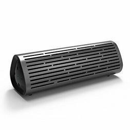 Meidong Portable Bluetooth Speaker Waterproof IPX5 Shower Sp