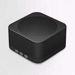 Portable Bluetooth Speaker Wireless Mini with Loudest Stereo