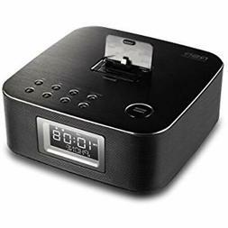 Portable Bluetooth Speakers Richsound Research  DS406 Dockin