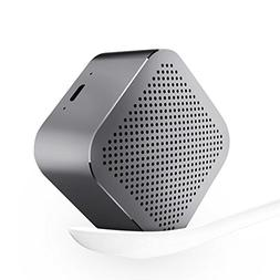Portable Bluetooth V4.0 Speakers Compact Mini Travel Outdoor