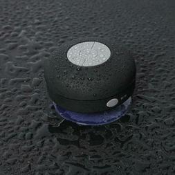 Portable Bluetooth Wireless Mini Speaker Audio Player Rechar