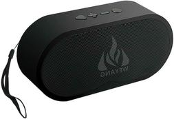 Portable Bluetooth Wireless Speaker,5-Watts Outdoor Speakers