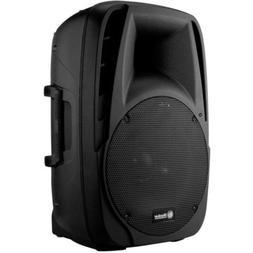 Portable Loud Speaker Bluetooth Wireless Outdoor Indoor Ster