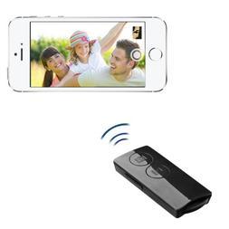 Importer520  Portable Mini Wireless Bluetooth Camera / Video
