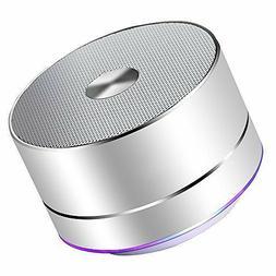 Portable Mp3 & Mp4 Player Accessories Wireless Bluetooth Spe