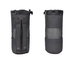 Meijunter Travel Portable Nylon Soft Mesh Case Cover Bag Box