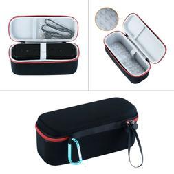 Portable Storage Case Travel Shell Bag for Anker SoundCore P