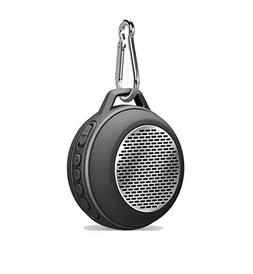 Portable Outdoor Wireless Bluetooth Speaker with 5 Driver, P