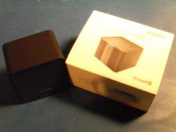 Anker Portable Wireless Bluetooth Speaker Powerful Sound wit