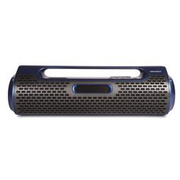 Toshiba Portable Wireless Bluetooth Speaker: Rechargeable Bo