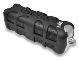 Portable Wireless Waterproof Outdoor Speaker - Bluetooth Com
