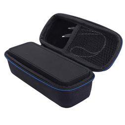 Protective Case Bag for Anker Sound Core A3102 Outdoor Sport