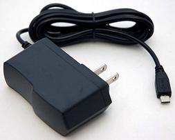 JBL Pulse 2 Charge 3 Flip 3 Trip Speaker HOME USB CHARGER AC