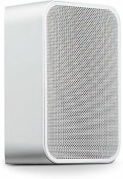 Bluesound Pulse Flex 2i portable wireless streaming speaker