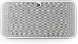 Bluesound Pulse Mini 2i compact wireless streaming speaker