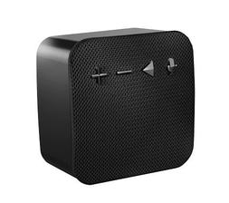 Polaroid Pwf1001wh Bluetooth Wireless Speaker with Amazon Al