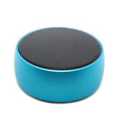 BLUETOOTH SPEAKER Q8, Bluetooth Speaker with 9 Hour Playtime