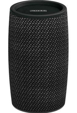 iHome Rechargeable Water Resistant Bluetooth Speaker 16 hr B