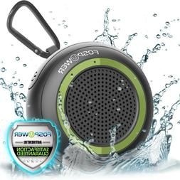Wireless Bluetooth Portable Speaker Waterproof Samsung Apple