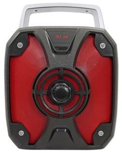 """Rockville ROCKBOX 6.5"""" 100 Watt Portable Rechargeable Blueto"""