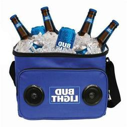 e82190546c Bud Light Soft Cooler Bag with Built in .