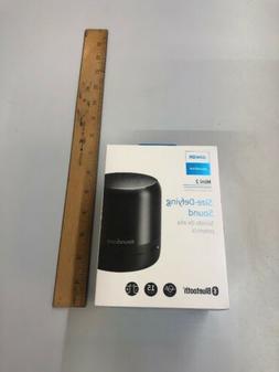 Anker Sound Core Mini 2 PORTABLE POWERFUL WIRELESS BLUETOOTH