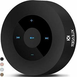 XLeader SoundAngel A8 3rd Gen 5W Louder Bluetooth Speaker wi