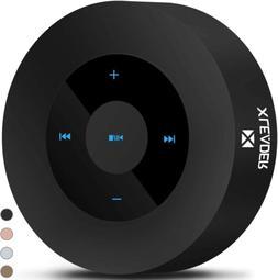 XLEADER SoundAngel  5W Touch Bluetooth Speaker