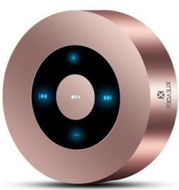 XLeader SoundAngel A8  5W Touch Bluetooth Speaker with Water