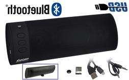 Bluetooth Speaker Soundbar for Apple iPhone 5 5s 5c 4 4s 6 6