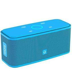 DOSS SoundBox Bluetooth Speaker, Portable Wireless Bluetooth