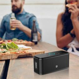 DOSS  SoundBox Pro DS-BT10 Portable Wireless Bluetooth Speak