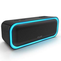 DOSS SoundBox Pro Portable Wireless Bluetooth Speaker V4.2 w