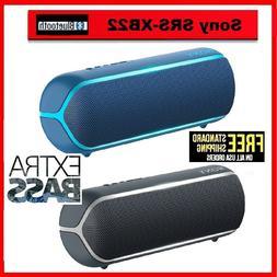 Anker Soundcore 2 Portable Speaker 12W Bluetooth 5.0 Bassup