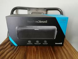 Anker SoundCore Boost 20W Bluetooth Speaker with BassUp Tech