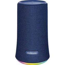Anker SoundCore Flare 360° Sound Bluetooth Speaker Blue