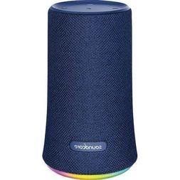 Anker SoundCore Flare 360° Sound Bluetooth Speaker - Flare