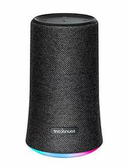 Portable Bluetooth Speaker, Soundcore Flare Wireless Speaker