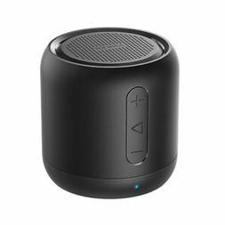 Anker SoundCore Mini Portable Wireless Bluetooth Speaker