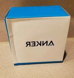 Anker SoundCore Mini Super-portable Bluetooth Speaker With 1