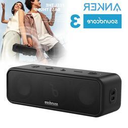 Anker Soundcore Motion B Portable Bluetooth Speaker 12W IPX7