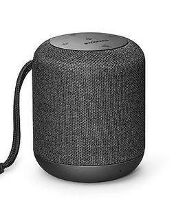 soundcore motion q portable bluetooth