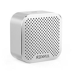 Anker SoundCore nano Portable Rechargeable Bluetooth Wireles