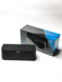 Anker Soundcore Pro Bluetooth Portable Speaker / Powerbank,