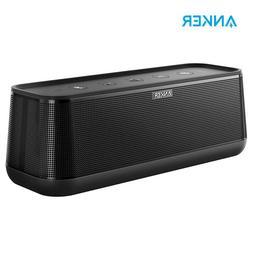 Anker SoundCore PRO PLUS 25 Watt Bluetooth Speaker