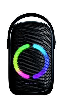 Anker Soundcore Rave Neo Bluetooth Party Speaker LED Portabl